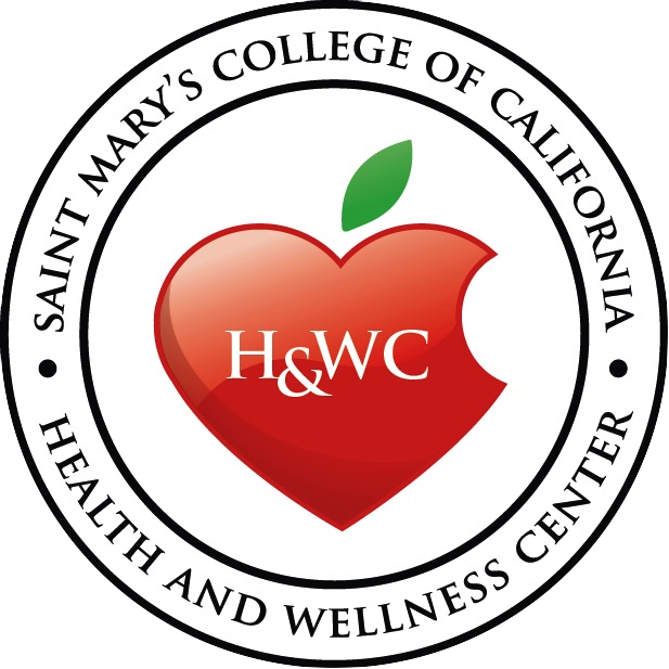 Health & Wellness Center Logo