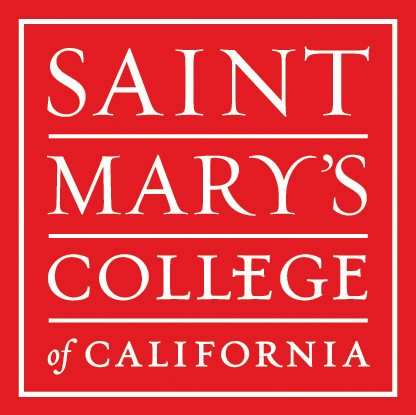 Saint Mary's Logo